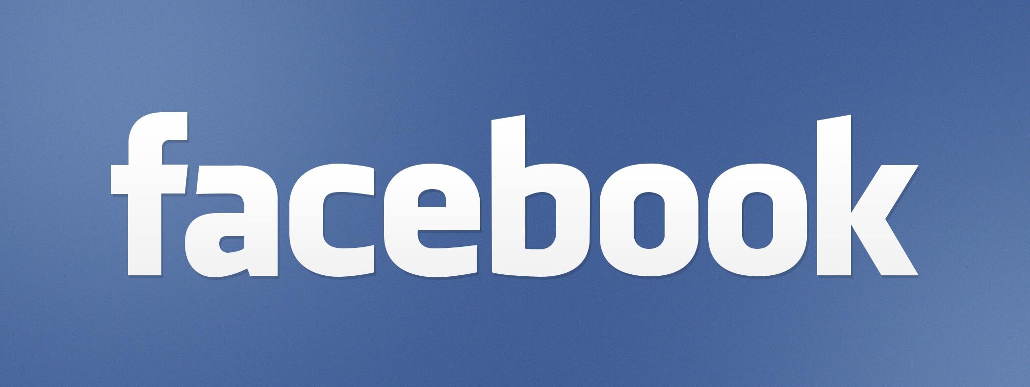 Using Facebook efficiently for inbound marketing - for Business