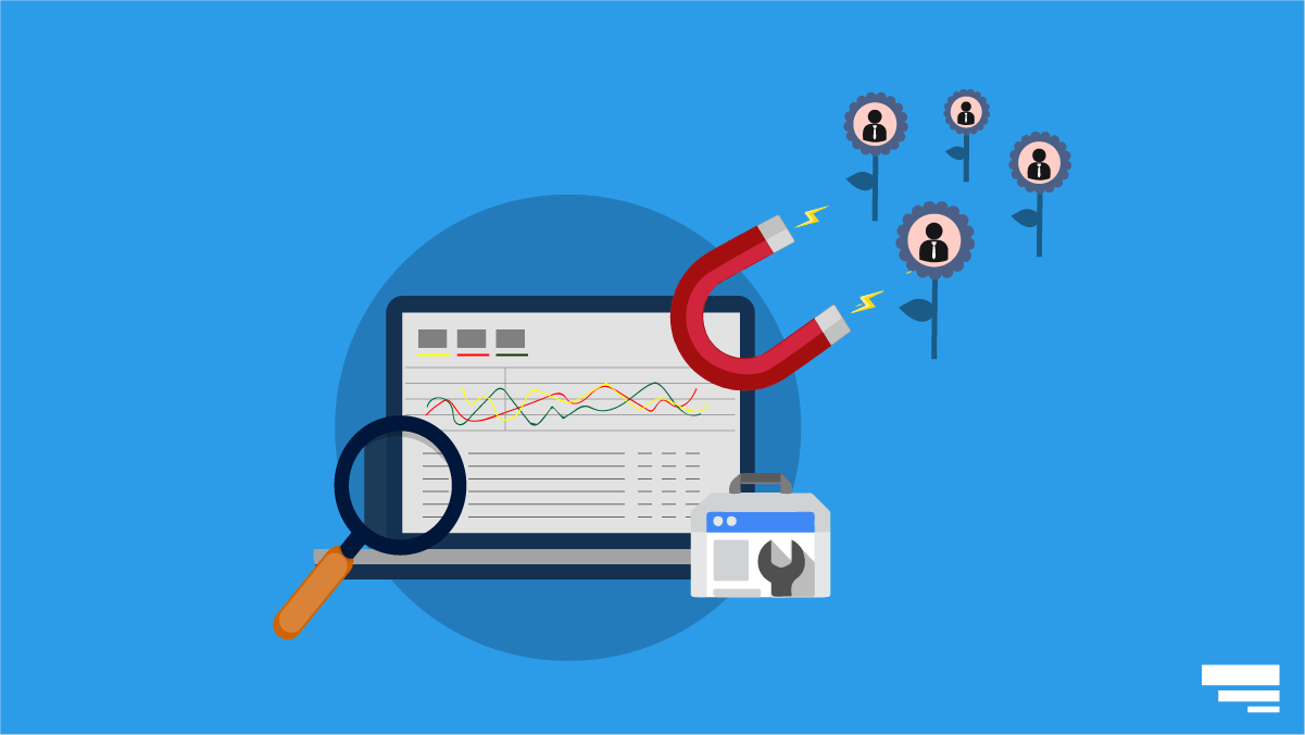 Importance of search console for inbound marketing