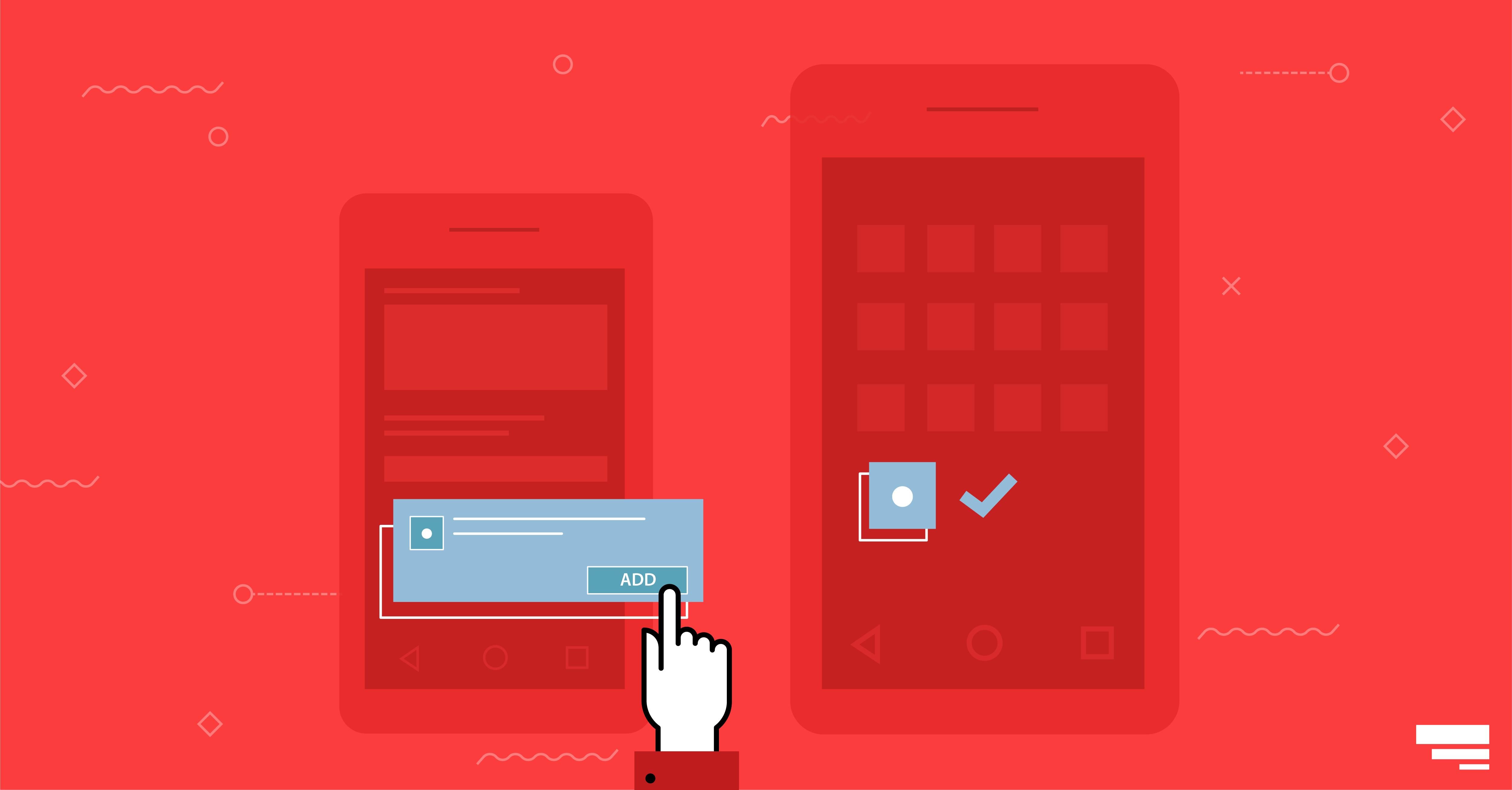 Progressive Web Apps: The Inbound Marketing Perspective