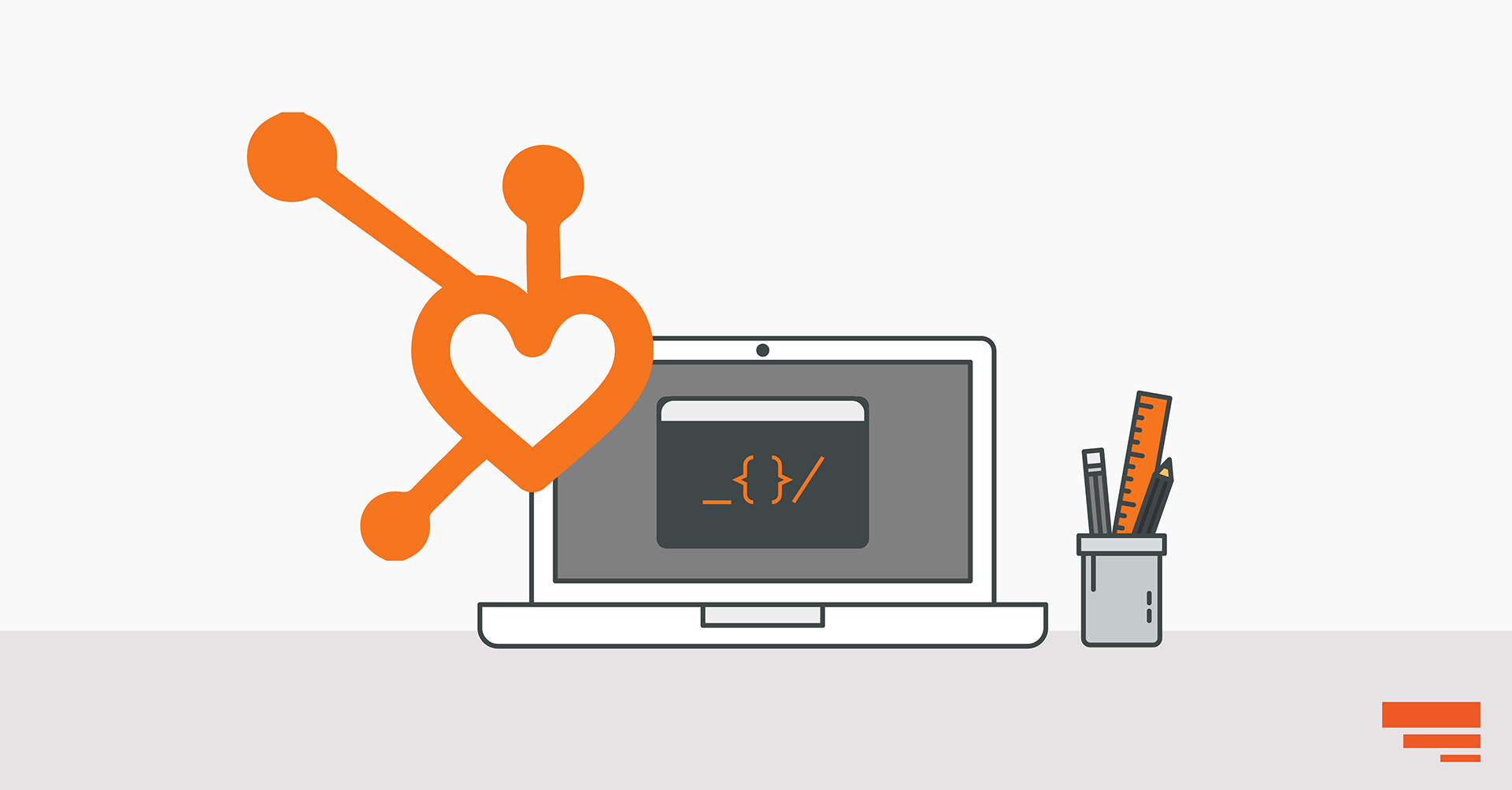 Why do we like Designing on HubSpot CMS?