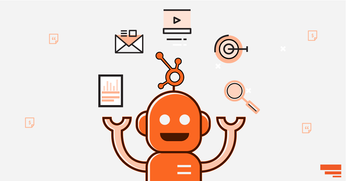 Does Your Business Need HubSpot Marketing Automation?