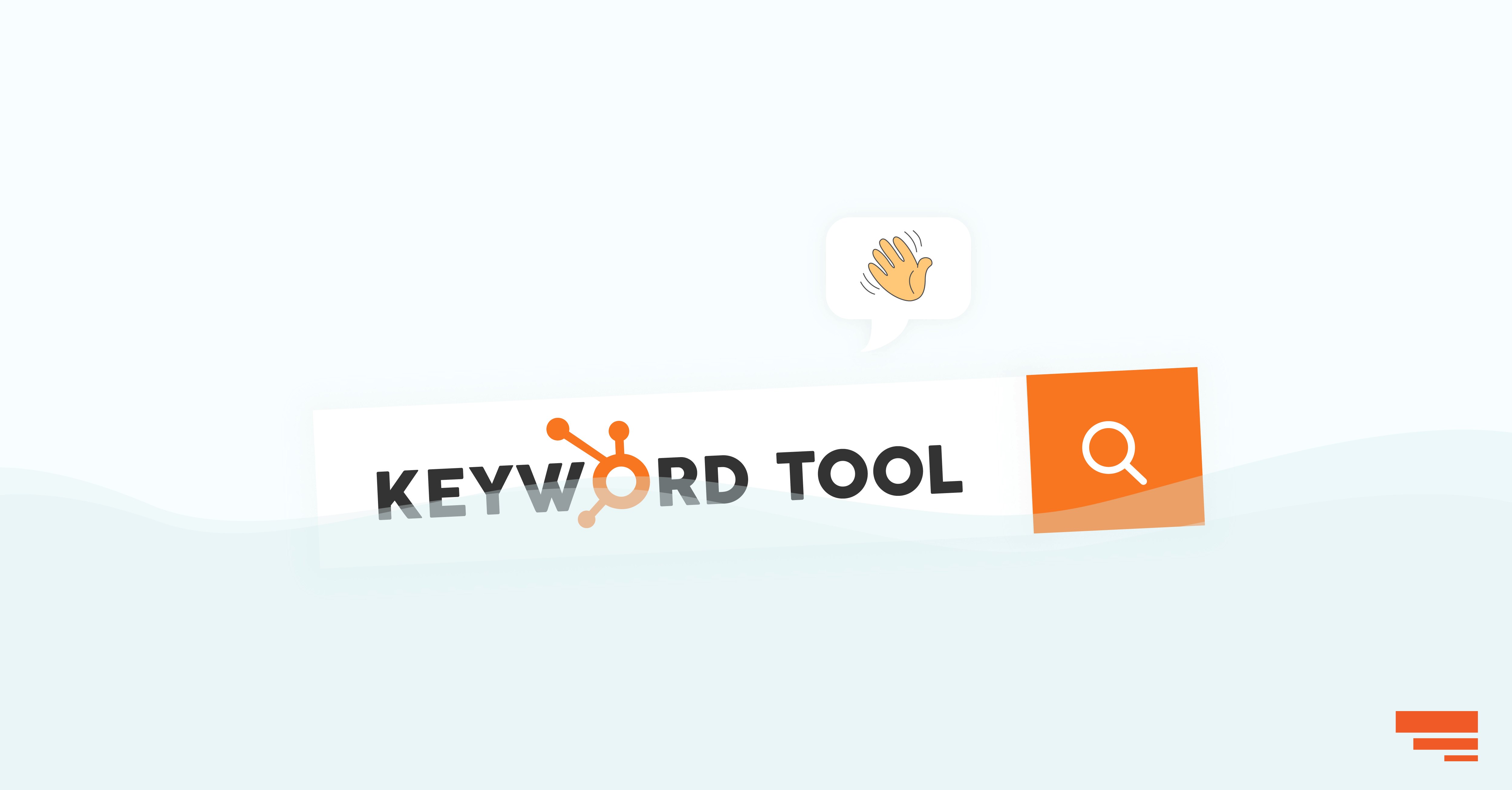 HubSpot SEO without the Keyword Tool?