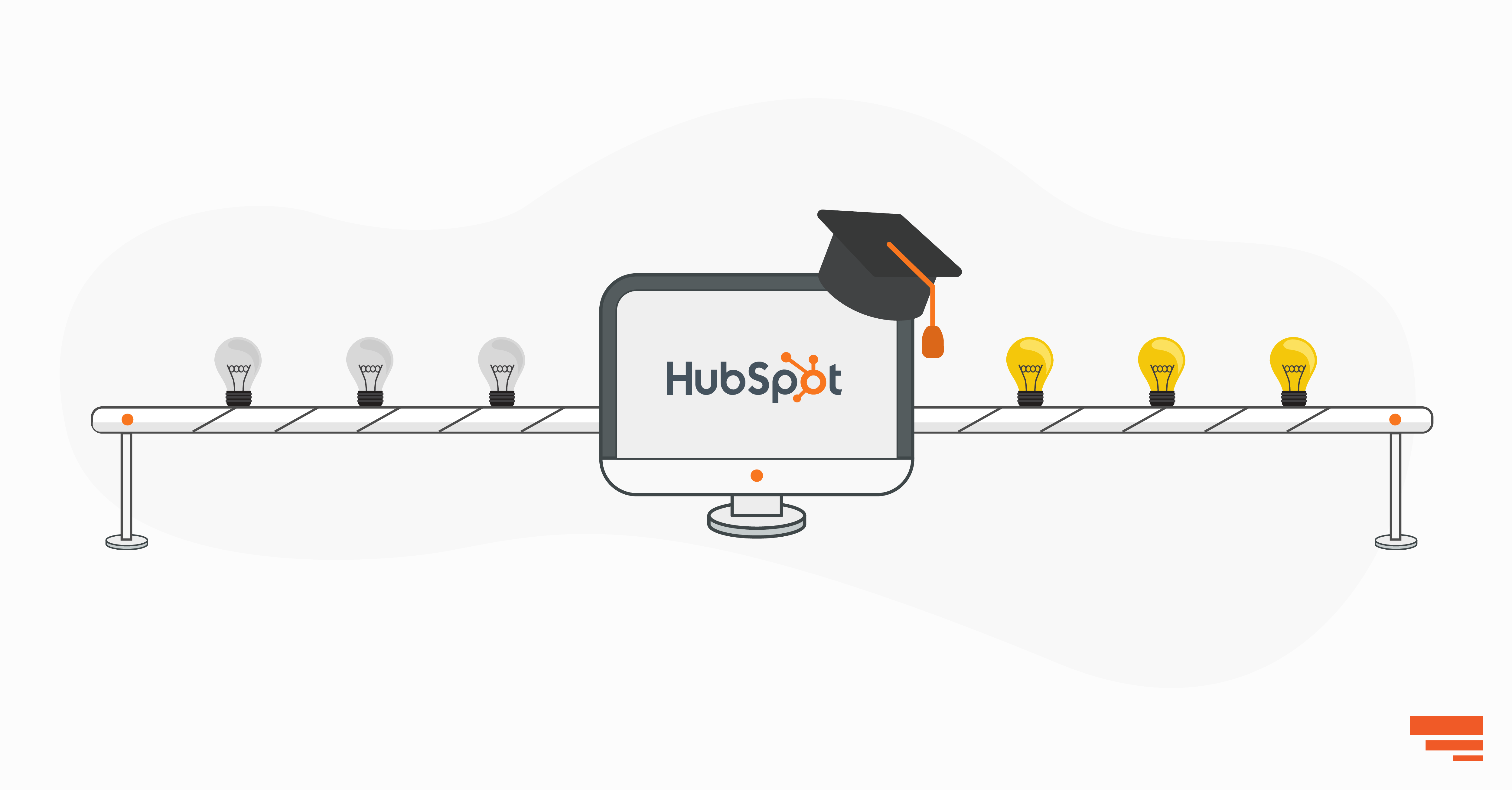 Formal HubSpot Training really needed?