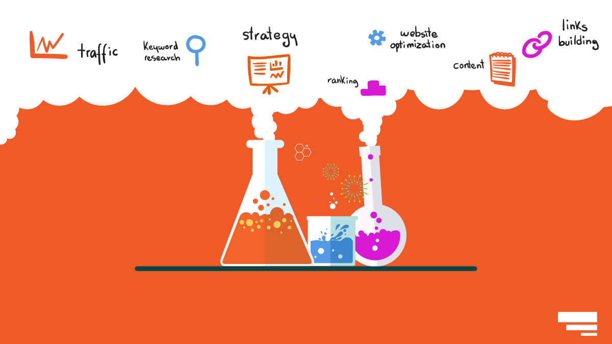The truth about Inbound Marketing Experiments