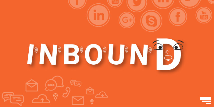 Word of Mouth Marketing Using Inbound Techniques