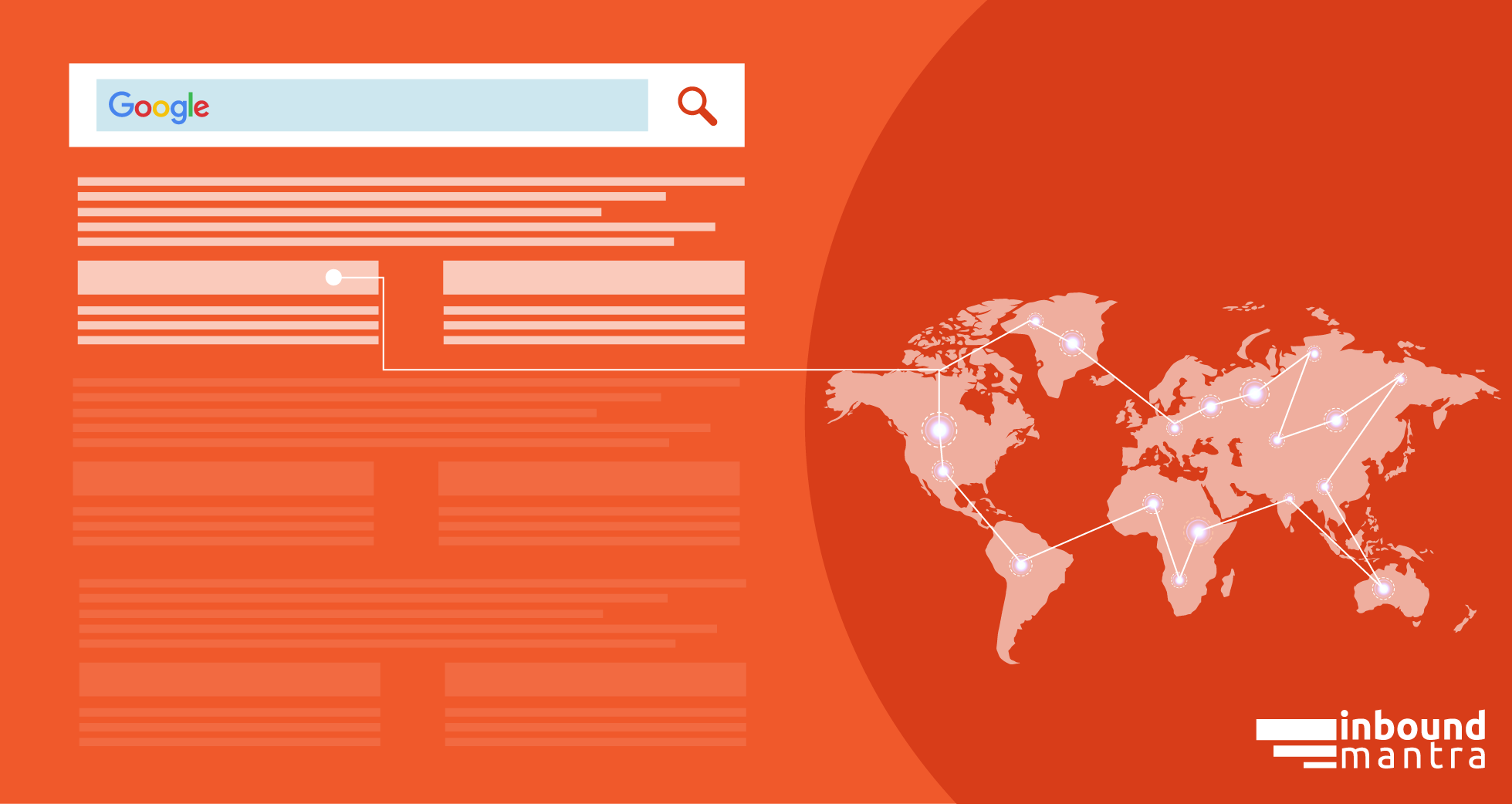 Multiregional SEO: How to Rank for Multiple Geographies