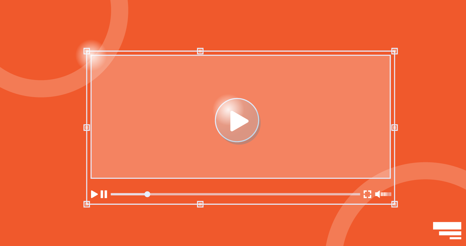 UX Best Practices | Videos