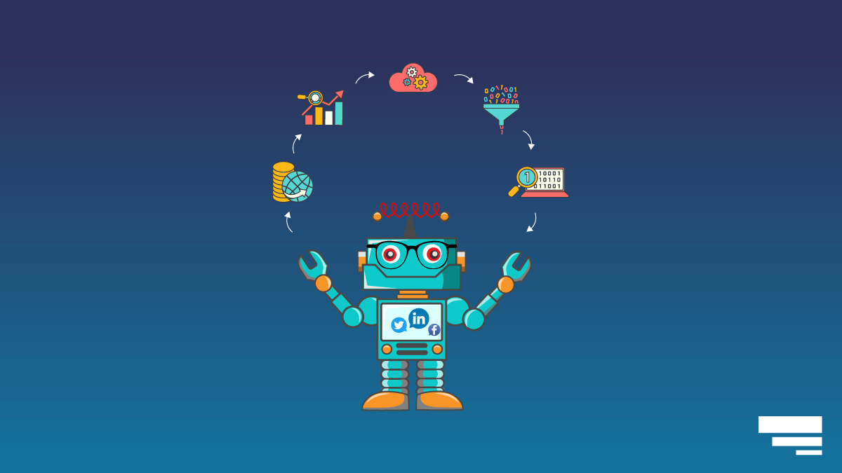 ai marketing will save marketers