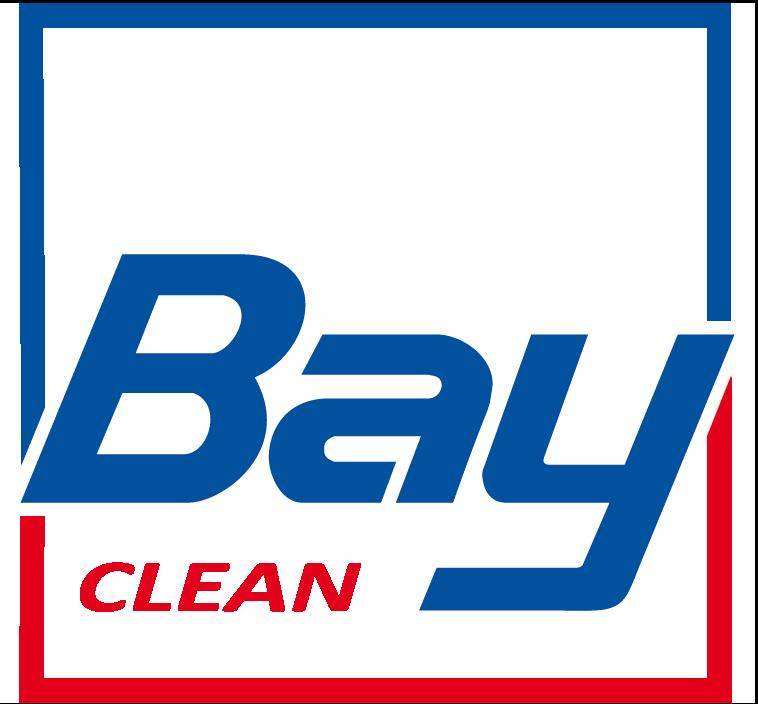 BAY CLEAN