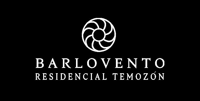 Barlovento Residencial