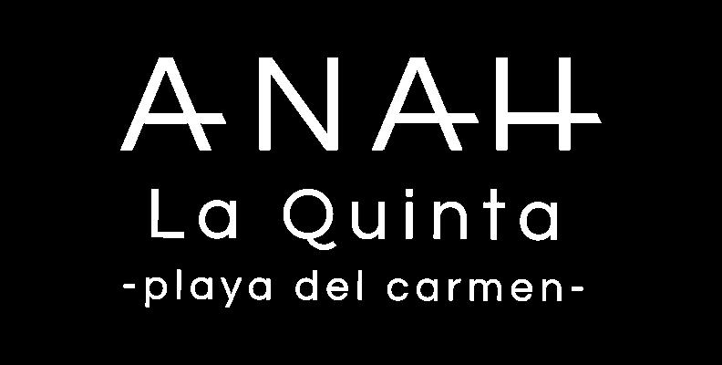 Anah La Quinta