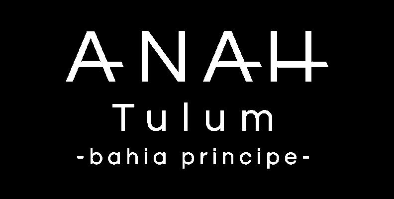 Anah Tulum