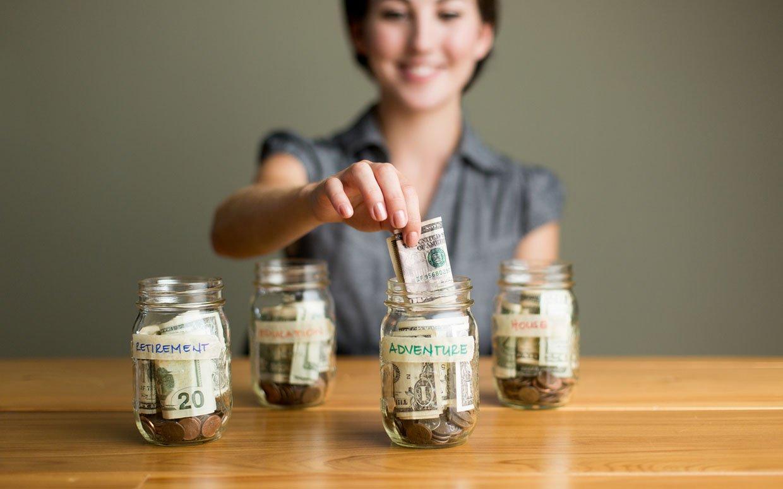 ¿Cuál es la mejor edad para invertir en bienes raíces?