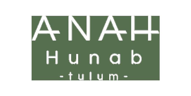 Anah Hunab es un concepto inmobiliario mixto con el equilibrio perfecto entre lo social y lo natural. Es el desarrollo más cercano a la playa.