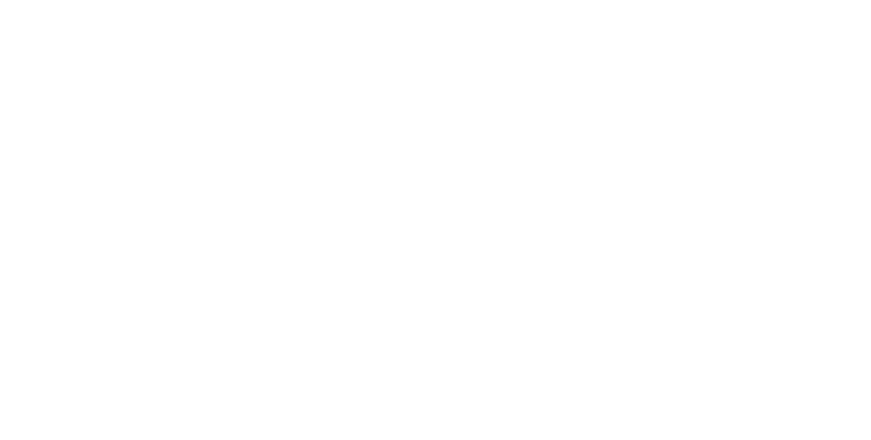 Anah Hunab
