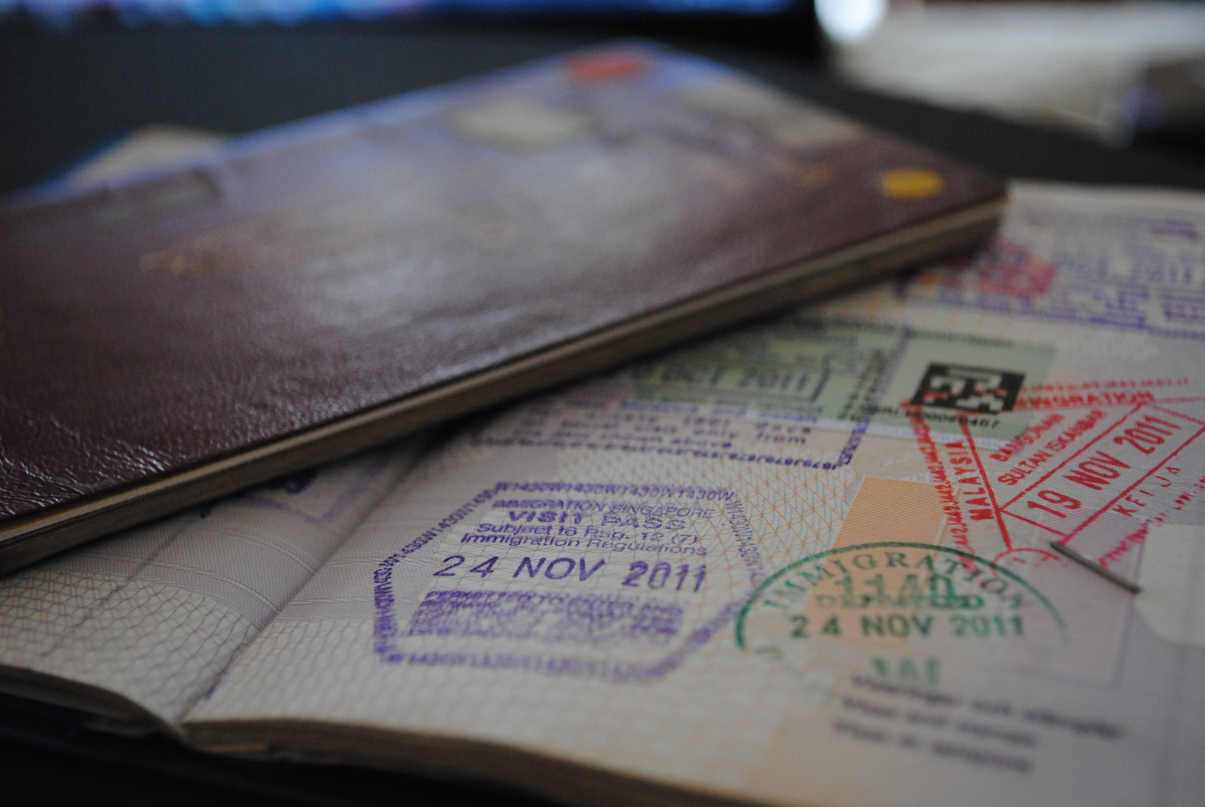 ¿Cuánto dinero se necesita para retirarse en México?