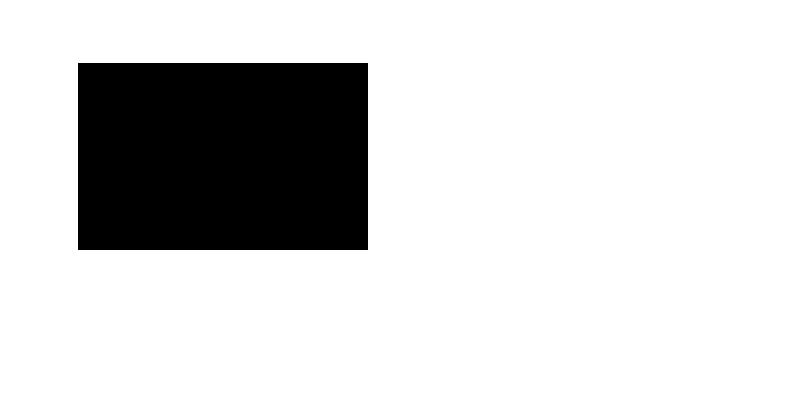 logo Parque Tixpehual