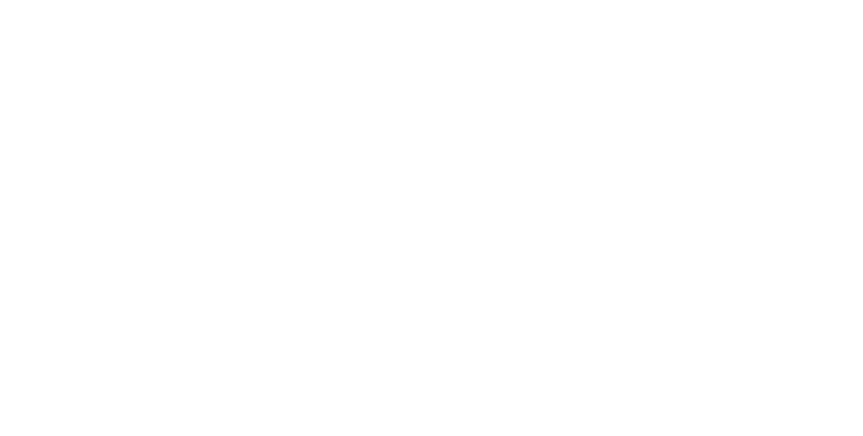 logo Kinish Residencial