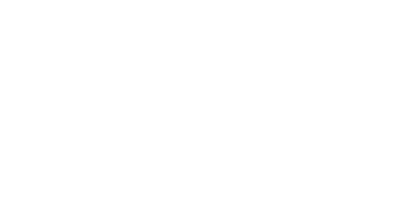 logo Maria Tulum