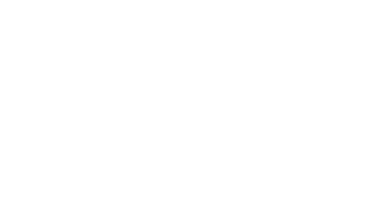 Logo Anah La Quinta