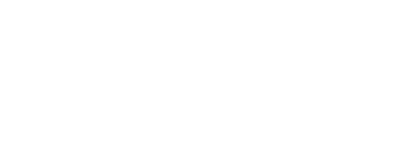 Logo Anah Real Estate