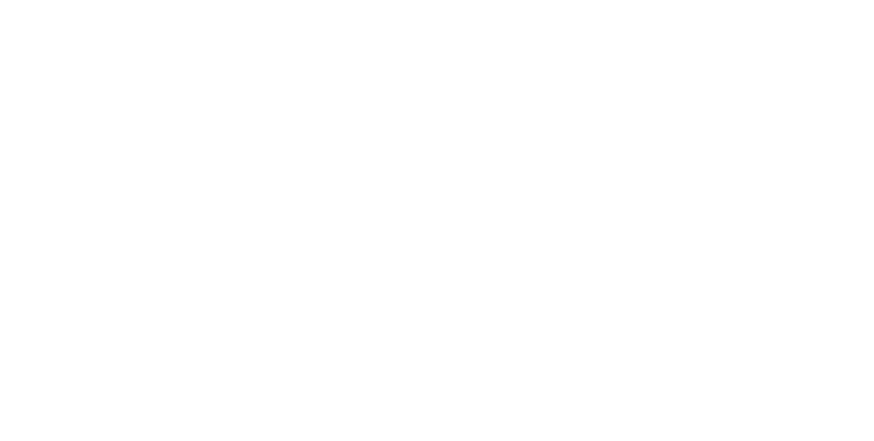 logo Torre Catalina