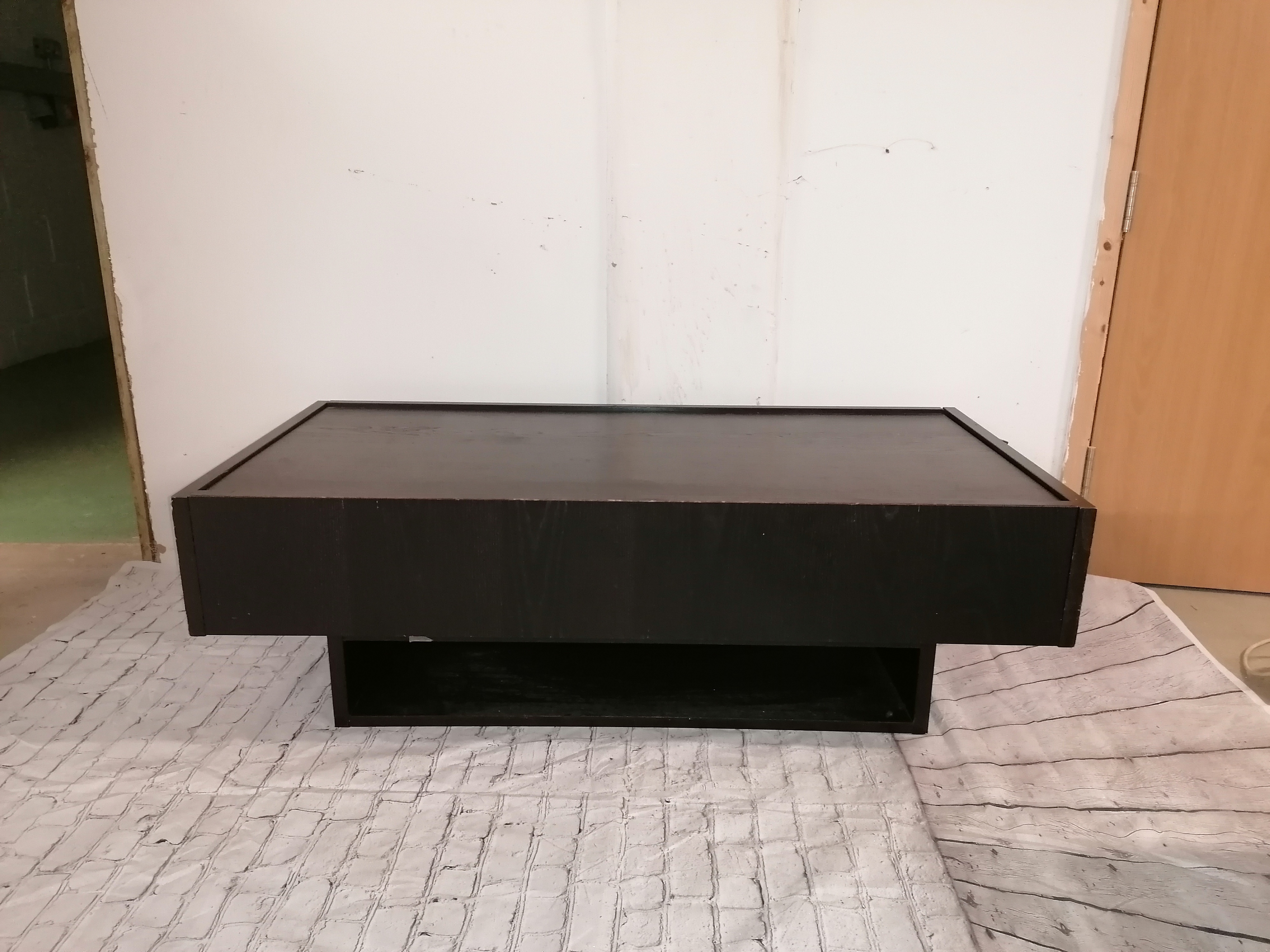 Pallet Furniture London