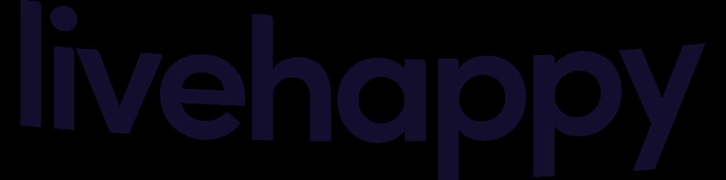 Client:  Livehappy | Web Design | Digital Marketing | New Zealand