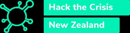 Client:  Hack the Crisis NZ | Web Design | Digital Marketing | New Zealand