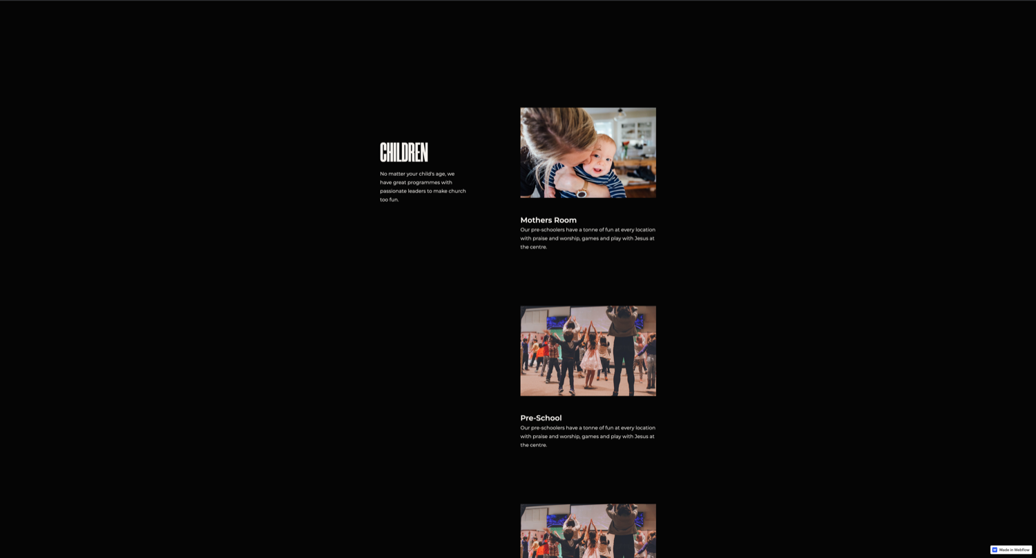 Culture Location Page | Whāngarei's most SIMPLE Website Agency – Say hello 👋 to the most SIMPLE creative experience in Northland. – Web & Graphic Design Whangarei | Kerikeri | Bay of Islands | Rodney | Kaitaia | Far North