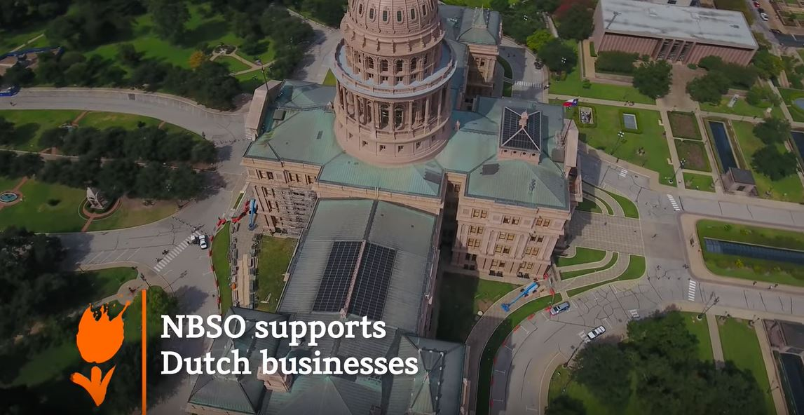 What can NBSO do for you?