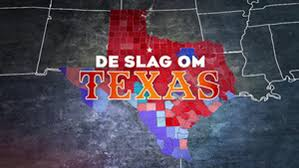 Must watch: The Battle of Texas