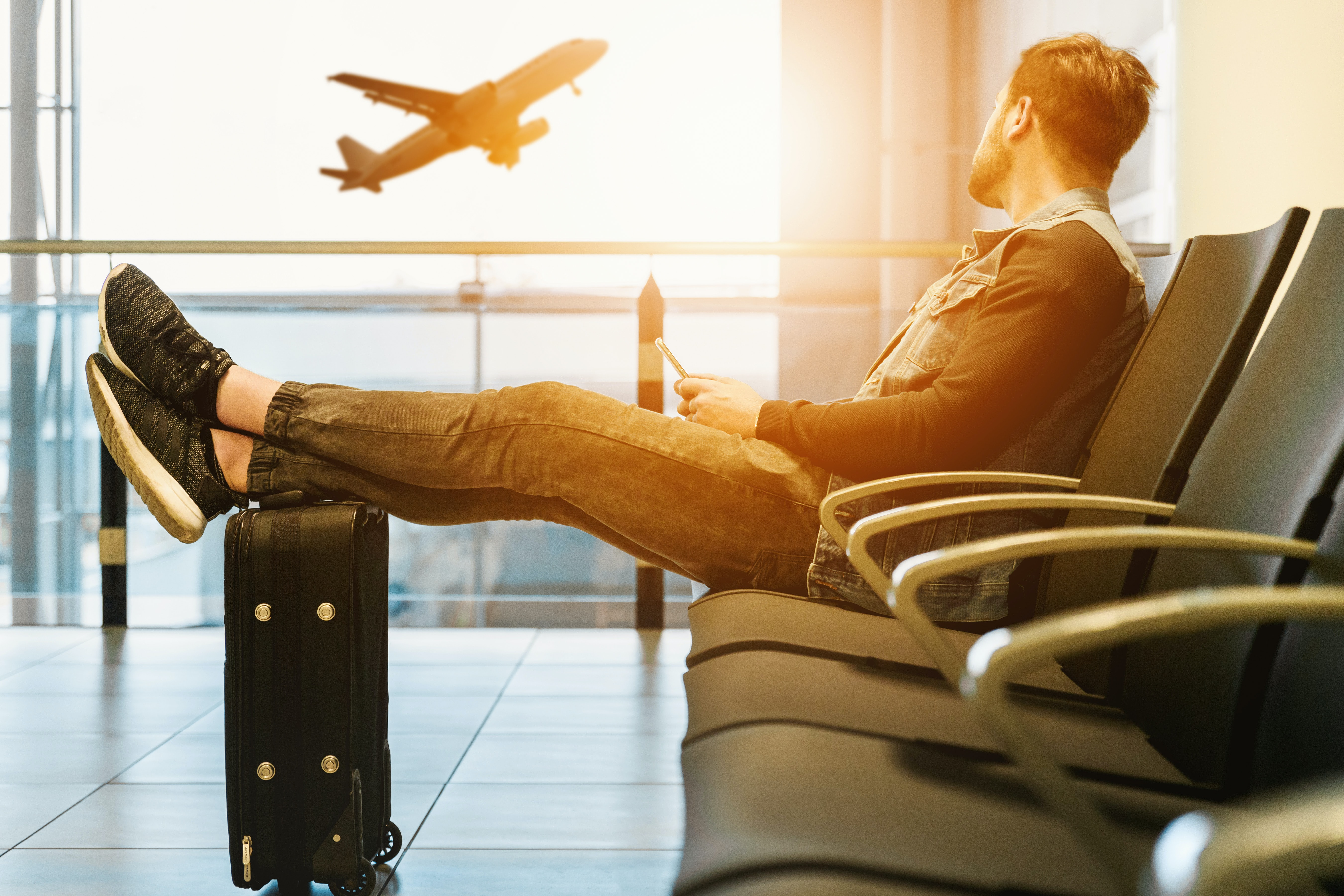 Traveling during and after Covid-19: the do's and don'ts