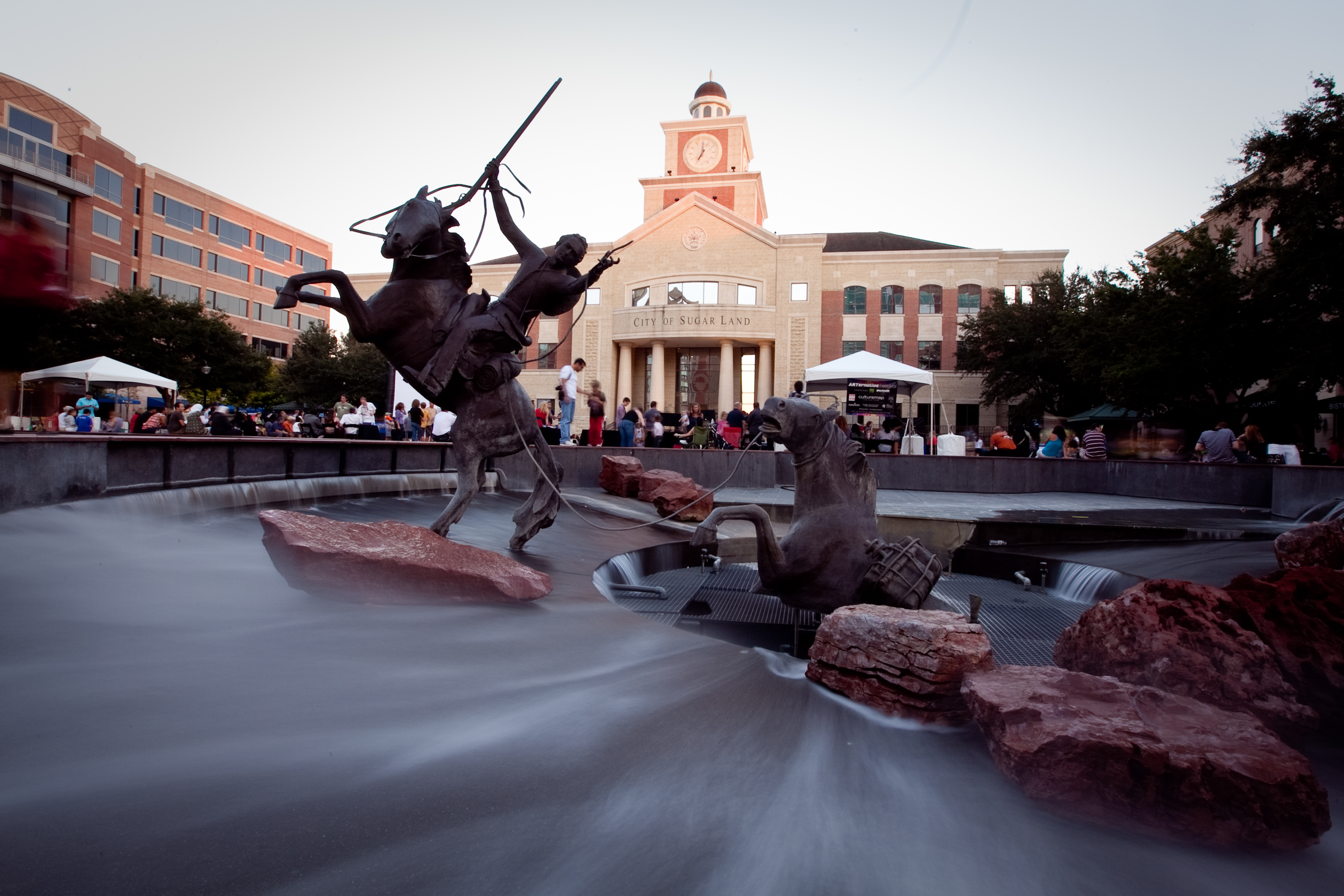 3 Texas cities in the top 10 best places to live
