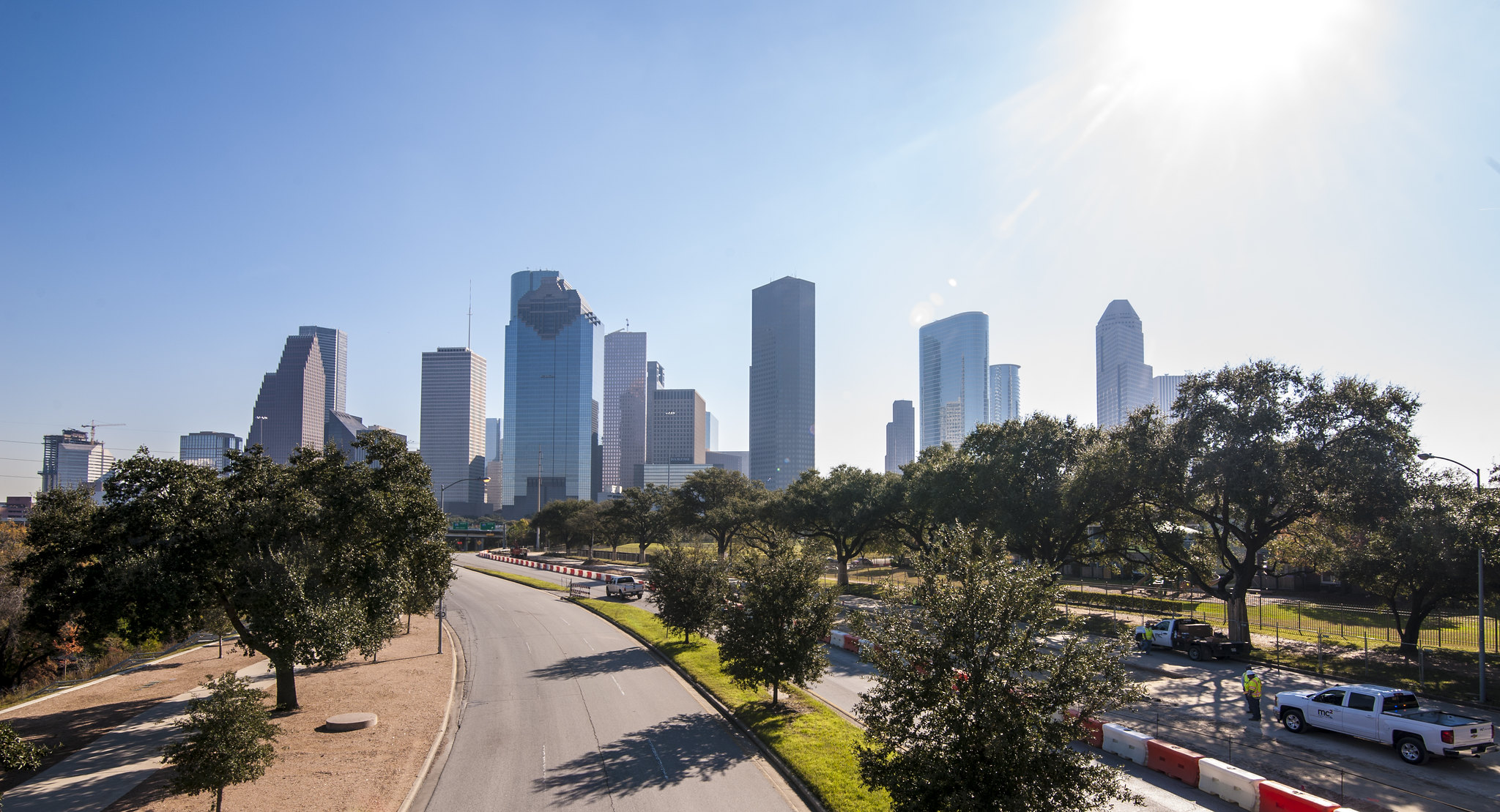 3 Texas cities among the top major metros with startup growth
