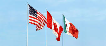 Business Week US, Canada & Mexico 2021