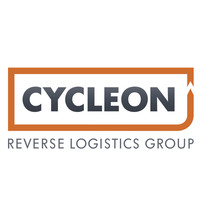 Cycleon is expanding operations to Texas