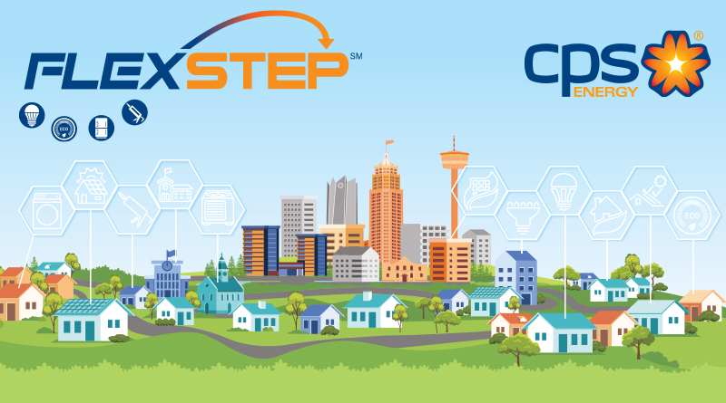 CPS Energy launches global RFP for next phase of conservation & energy efficiency programs in San Antonio