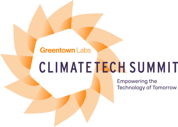 Greentown Labs Climatech Summit