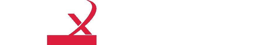 WebXpress360 Logo