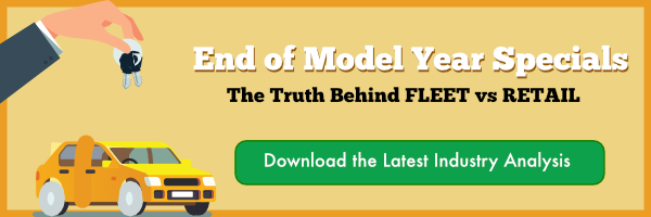 http://unbouncepages.com/end-of-model-year-specials/