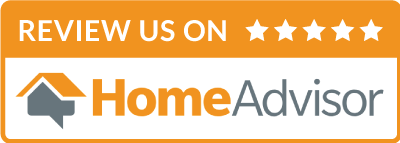 homeadvisor review