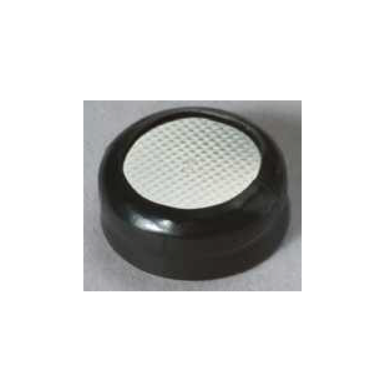 Micro Battery (Button)