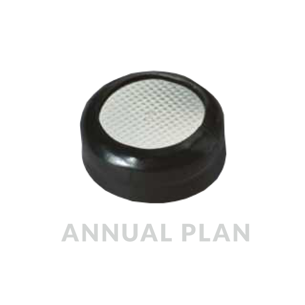 Micro Battery (Button) Annual Plan