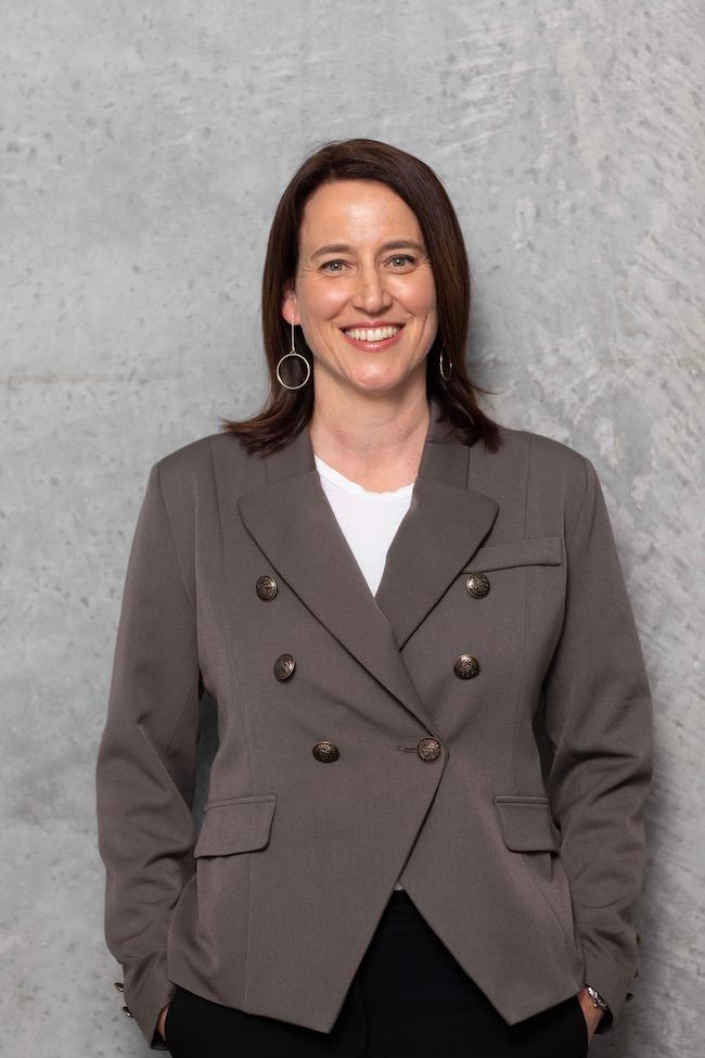 Kara Chandler