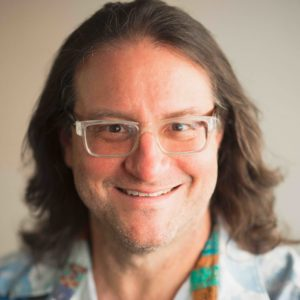 Episode #13: Mental Health in Venture Capital with Brad Feld