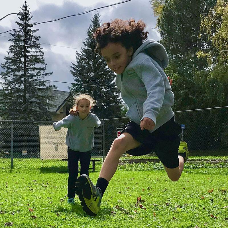 boy-jumping