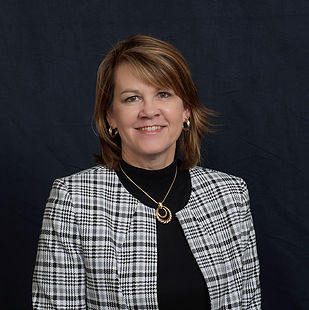 Lynn D. Kistler - Tyler, TX