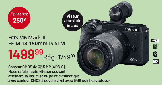 -M 18-150mm IS STM