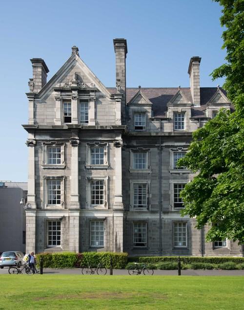 Trinity College-3.jpg